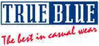 True Blue   Eelde-Paterswolde